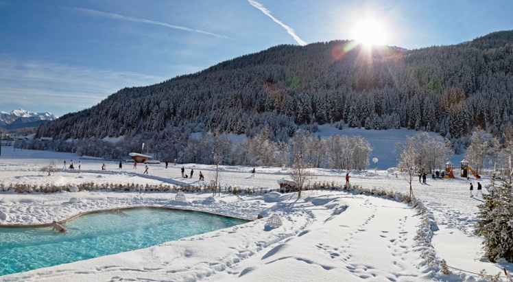 images/wechselbilder/schneeberg-hotels/07-resort-scheeberg-winter.jpg